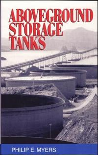 Aboveground Storage Tanks