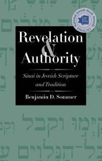 Revelation and Authority