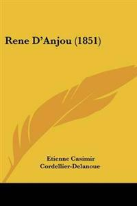 Rene D'anjou