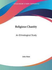 Religious Chastity