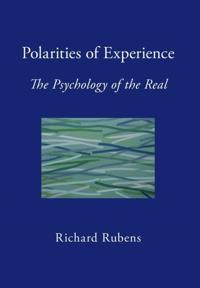 Polarities of Experience