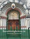 Barmhärtighetens år i Stockholms katolska stift