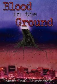 Blood in the Ground