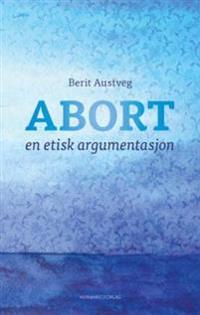 Abort - Berit Austveg pdf epub