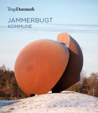 Trap Danmark - Jammerbugt Kommune