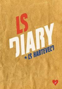 Ls Diary