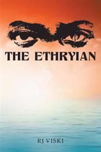 Ethryian