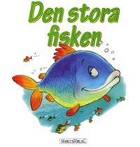 Den stora fisken