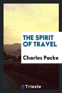 The Spirit of Travel