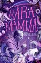 Kära Mamma : noveller