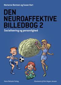 Den neuroaffektive billedbog 2