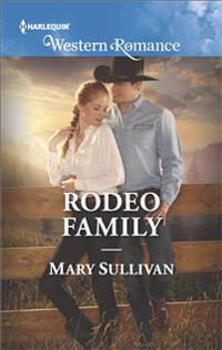 Rodeo Family