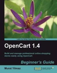 Opencart 1.4