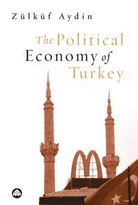 Political Economy of Turkey