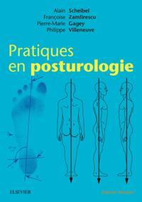 Pratiques en posturologie