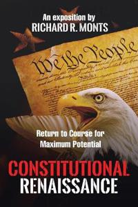 Constitutional Renaissance