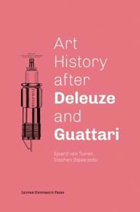 Art History after Deleuze and Guattari