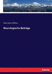 Neurologische Beiträge