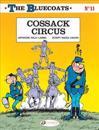 Cossack Circus