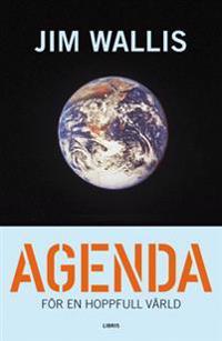 Agenda för en hoppfull värld