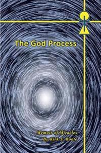God Process