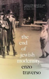 End of Jewish Modernity