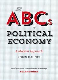 ABCs of Political Economy