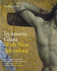 In Neuem Glanz / With New Splendour
