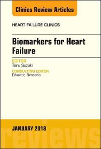 Biomarkers for Heart Failure