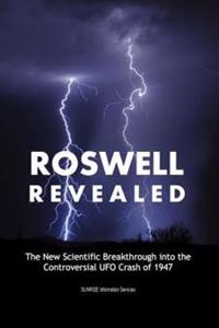 Roswell Revealed