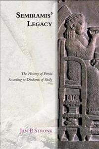 Semiramis' Legacy