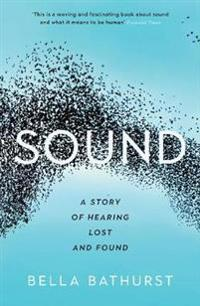 Sound - a story of hearing lost and found