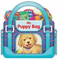 My Puppy Bag
