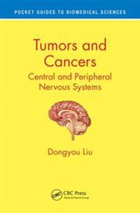 Tumors and Cancers