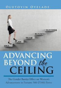 Advancing Beyond the Ceiling