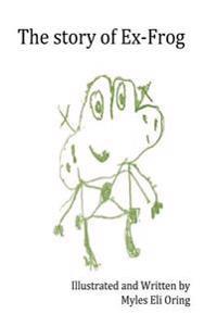 Ex-Frog