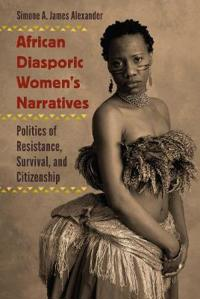 African Diasporic Women's Narratives