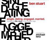 Stuart dating