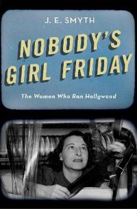 Nobody's Girl Friday