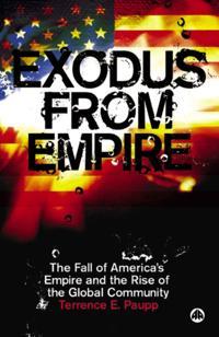 Exodus From Empire