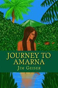 Journey to Amarna