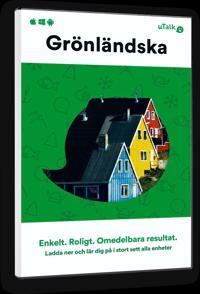 uTalk Grönländska
