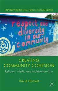 Creating Community Cohesion