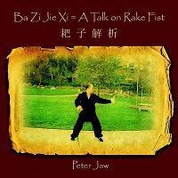 Ba Zi Jie XI / a Talk on Rake Fist