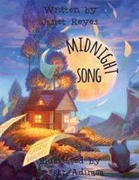 Midnight Song