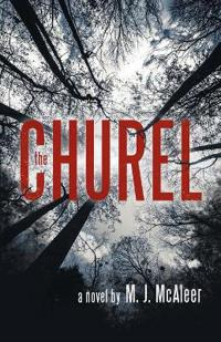 The Churel