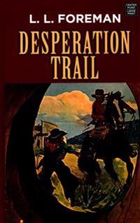 Desperation Trail