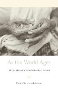 As the World Ages
