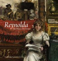 Reynolda: Her Muses, Her Stories