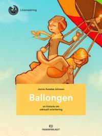 Ballongen
